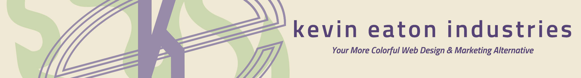 Kevin Eaton Industries